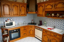 French property for sale in MAREUIL, Dordogne - €161,000 - photo 4