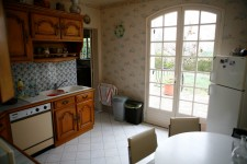 French property for sale in MAREUIL, Dordogne - €161,000 - photo 5