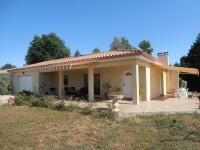 maison à vendre à LAVELANET, Ariege, Midi_Pyrenees, avec Leggett Immobilier