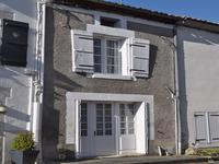 houses and homes for sale inCHAMPAGNAC DE BELAIRDordogne Aquitaine