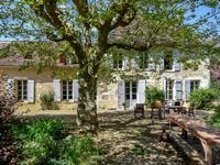 French property for sale in BERGERAC, Dordogne photo 0