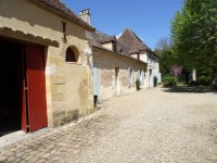 French property for sale in BERGERAC, Dordogne photo 2