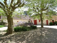 French property for sale in BERGERAC, Dordogne photo 3