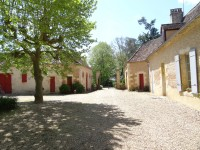 French property for sale in BERGERAC, Dordogne photo 1