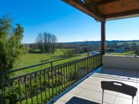 French property, houses and homes for sale in CHIRAC Charente Poitou_Charentes