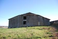 Maison à vendre à CHATIGNAC en Charente - photo 2