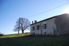 Maison à vendre à CHATIGNAC en Charente - photo 8