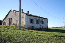 Maison à vendre à CHATIGNAC en Charente - photo 7