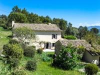 maison à vendre à MALAUCENE, Vaucluse, PACA, avec Leggett Immobilier