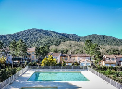 French property, houses and homes for sale in LA MOLE Var Provence_Cote_d_Azur