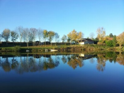 French property, houses and homes for sale in BEAUNE D ALLIER Allier Auvergne