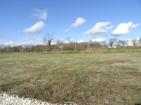 French property, houses and homes for sale in THENAC Dordogne Aquitaine