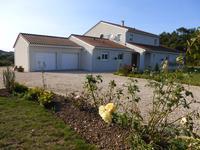 maison à vendre à LOUBES BERNAC, Lot_et_Garonne, Aquitaine, avec Leggett Immobilier