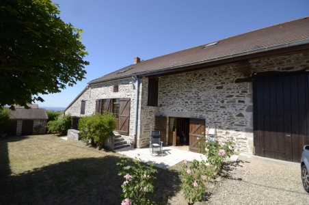 French property, houses and homes for sale in Montchanin Saone_et_Loire Bourgogne