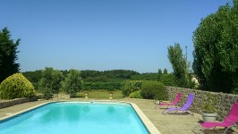 French property for sale in MONSEGUR, Gironde - €1,470,000 - photo 5