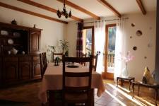 Maison à vendre à AX LES THERMES en Ariege - photo 1