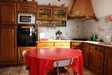 Maison à vendre à AX LES THERMES en Ariege - photo 4