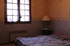 Maison à vendre à AX LES THERMES en Ariege - photo 5