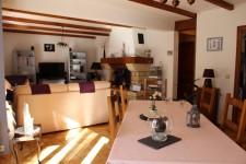 Maison à vendre à AX LES THERMES en Ariege - photo 2