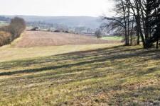 French property for sale in LA CHAPELLE FAUCHER, Dordogne - €22,000 - photo 2