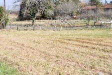 French property for sale in LA CHAPELLE FAUCHER, Dordogne - €22,000 - photo 5