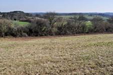 French property for sale in LA CHAPELLE FAUCHER, Dordogne - €22,000 - photo 3