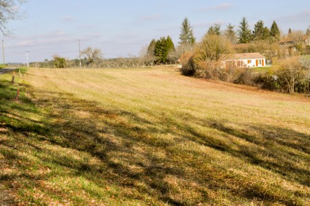 French property, houses and homes for sale in LA CHAPELLE FAUCHER Dordogne Aquitaine