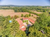 French property, houses and homes for sale inPROISSANSDordogne Aquitaine