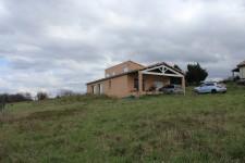 maison à vendre à MONTBEL, Ariege, Midi_Pyrenees, avec Leggett Immobilier