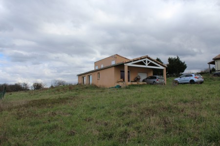 French property, houses and homes for sale in MONTBEL Ariege Midi_Pyrenees