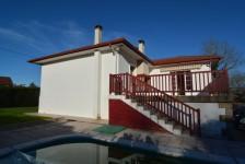 maison à vendre à JATXOU, Pyrenees_Atlantiques, Aquitaine, avec Leggett Immobilier