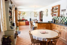 French property for sale in SILLANS LA CASCADE, Var photo 2