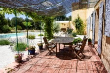 French property for sale in SILLANS LA CASCADE, Var photo 7