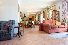 French property for sale in SILLANS LA CASCADE, Var photo 5