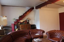 French property for sale in ILHAT, Ariege - €102,600 - photo 5