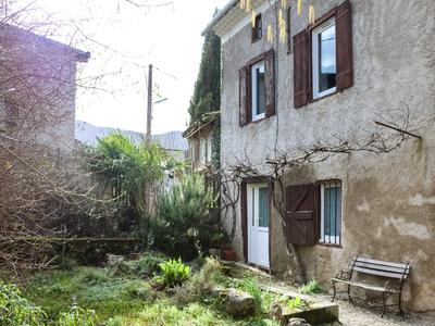 French property, houses and homes for sale in ILHAT Ariege Midi_Pyrenees