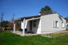 French property for sale in BROSSAC, Charente - €69,000 - photo 10