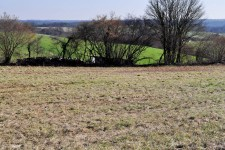 French property for sale in LA CHAPELLE FAUCHER, Dordogne - €22,000 - photo 2