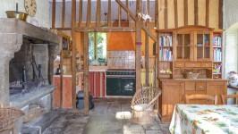 Maison à vendre à LES LOGES MARCHIS en Manche - photo 6