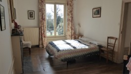 French property for sale in LES LOGES MARCHIS, Manche - €339,200 - photo 10