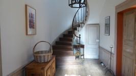 Maison à vendre à LES LOGES MARCHIS en Manche - photo 5