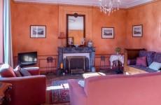 Maison à vendre à LES LOGES MARCHIS en Manche - photo 4