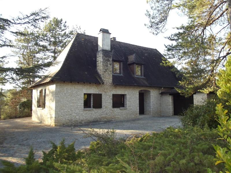 Maison vendre en aquitaine dordogne trelissac for Acheter maison en dordogne