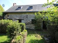 French property for sale in CHATEAUNEUF SUR SARTHE, Maine_et_Loire photo 3