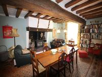 French property for sale in CHATEAUNEUF SUR SARTHE, Maine_et_Loire photo 4