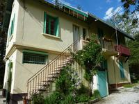 houses and homes for sale inVERNET LES BAINSPyrenees_Orientales Languedoc_Roussillon
