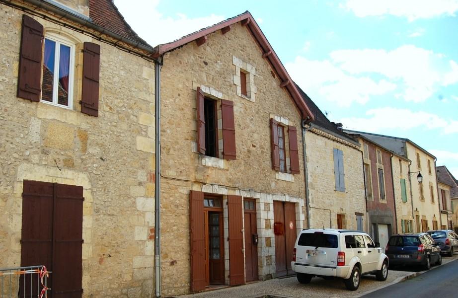 Lalinde Property For Sale