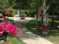 French property for sale in ST HELEN, Cotes_d_Armor photo 5