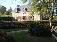 French property for sale in ST HELEN, Cotes_d_Armor photo 9
