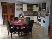French property for sale in ST HELEN, Cotes d Armor - €945,000 - photo 2